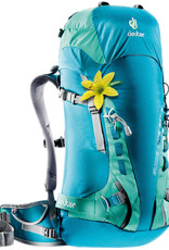 Deuter Wm Guide Lite 28+ SL