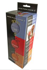 Metolius Grip Saver 3 Pack