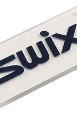 Swix Swix Scraper