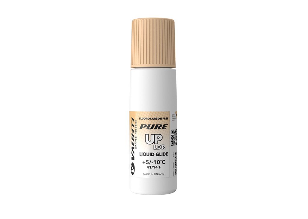 Vauhti Vauhti UP LDR Liquid Glide
