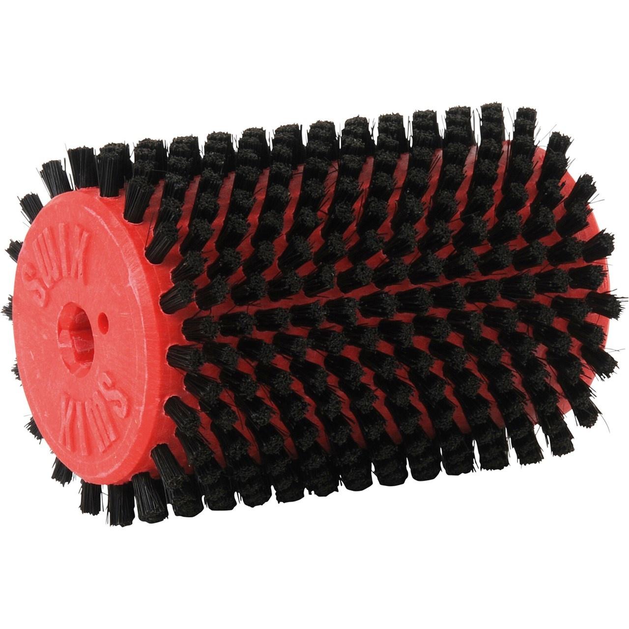 Swix Swix Roto Brush