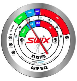 Swix Swix Wall Thermometer