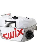 Swix Swix Race X Drink Belt White