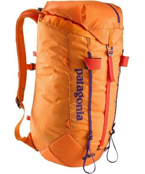 Patagonia Ascensionist 30L