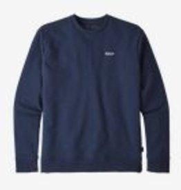 Patagonia Mn P-6 Label Sweatshirt