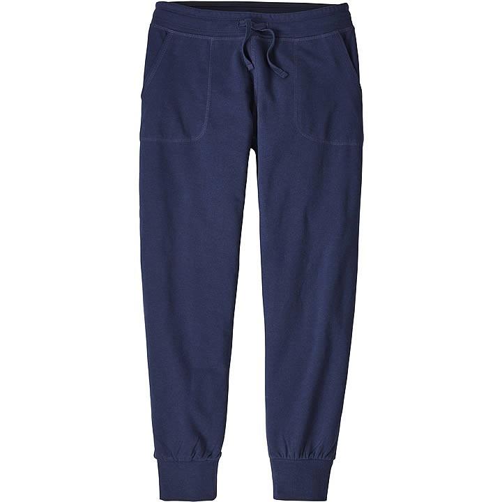 Patagonia Women's Ahnya Pants