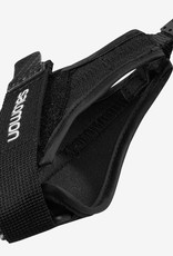 Salomon Power Strap Click 2