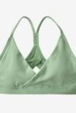 Patagonia Women's Cross Beta Sports Bra