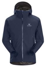 Arcteryx Men's Zeta SL Jacket