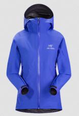 Arcteryx Women's Zeta SL Jacket