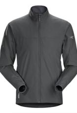 Arcteryx Men's Solano Jacket