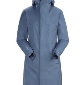Arcteryx Wm Solano Coat