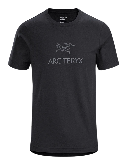 Arcteryx Men's Arc'word Shirt SS