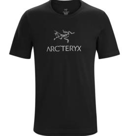 Arcteryx Mn Arc'word SS