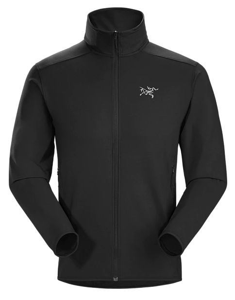 Arcteryx Men's Kyanite LT Jacket