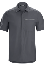 Arcteryx Men's Skyline Short Sleeve Shirt