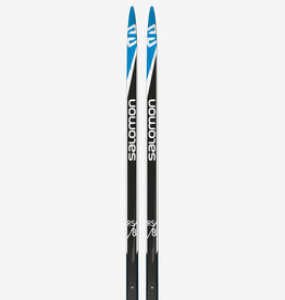 Salomon RS 8 Ski