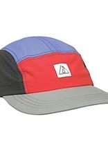 Ambler Ambler Ryder Hat