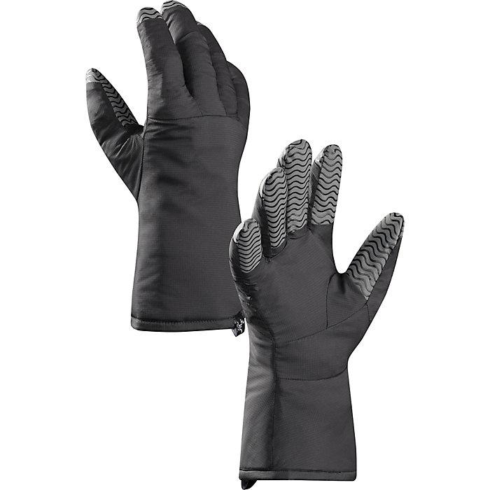 Arcteryx Atom Glove Liner