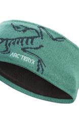 Arcteryx Bird Head Band