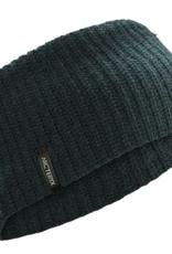 Arcteryx Chunky Knit Headband