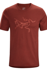 Arcteryx Men's Archaeopteryx Short Sleeve T-Shirt