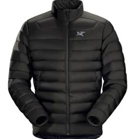 Arcteryx Mn Cerium LT Jacket
