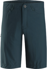 "Arcteryx Men's Creston 11"" Short"