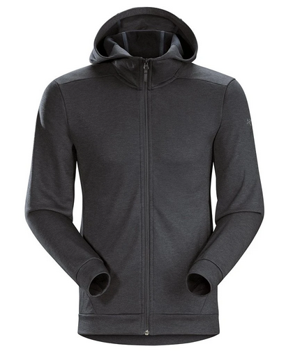 Arcteryx Men's Dallen Hoody