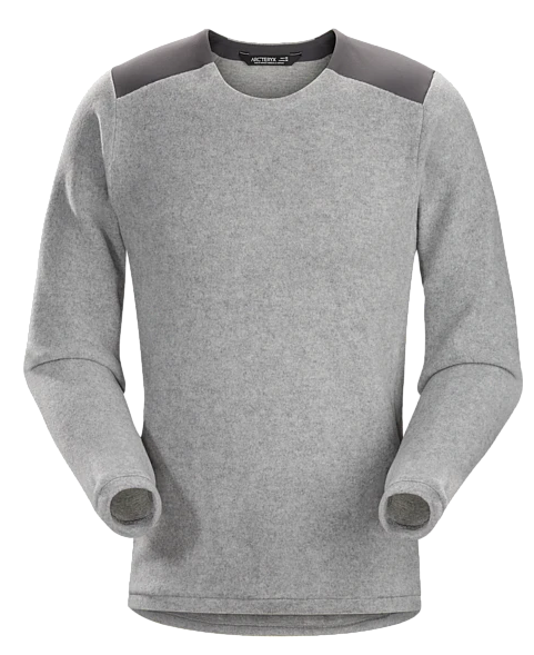 Arcteryx Men's Donavan Sweater