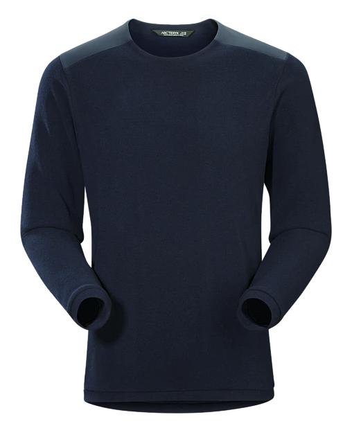 Arcteryx Men's Donavan Sweater