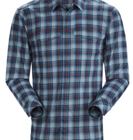 Arcteryx Mn Gryson LS Shirt