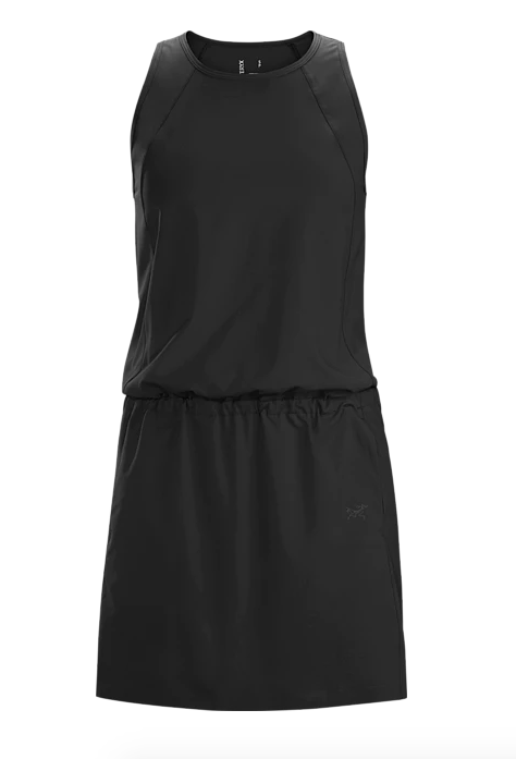 Arcteryx Women's Contenta Dress