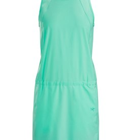 Arcteryx Wm Contenta Dress
