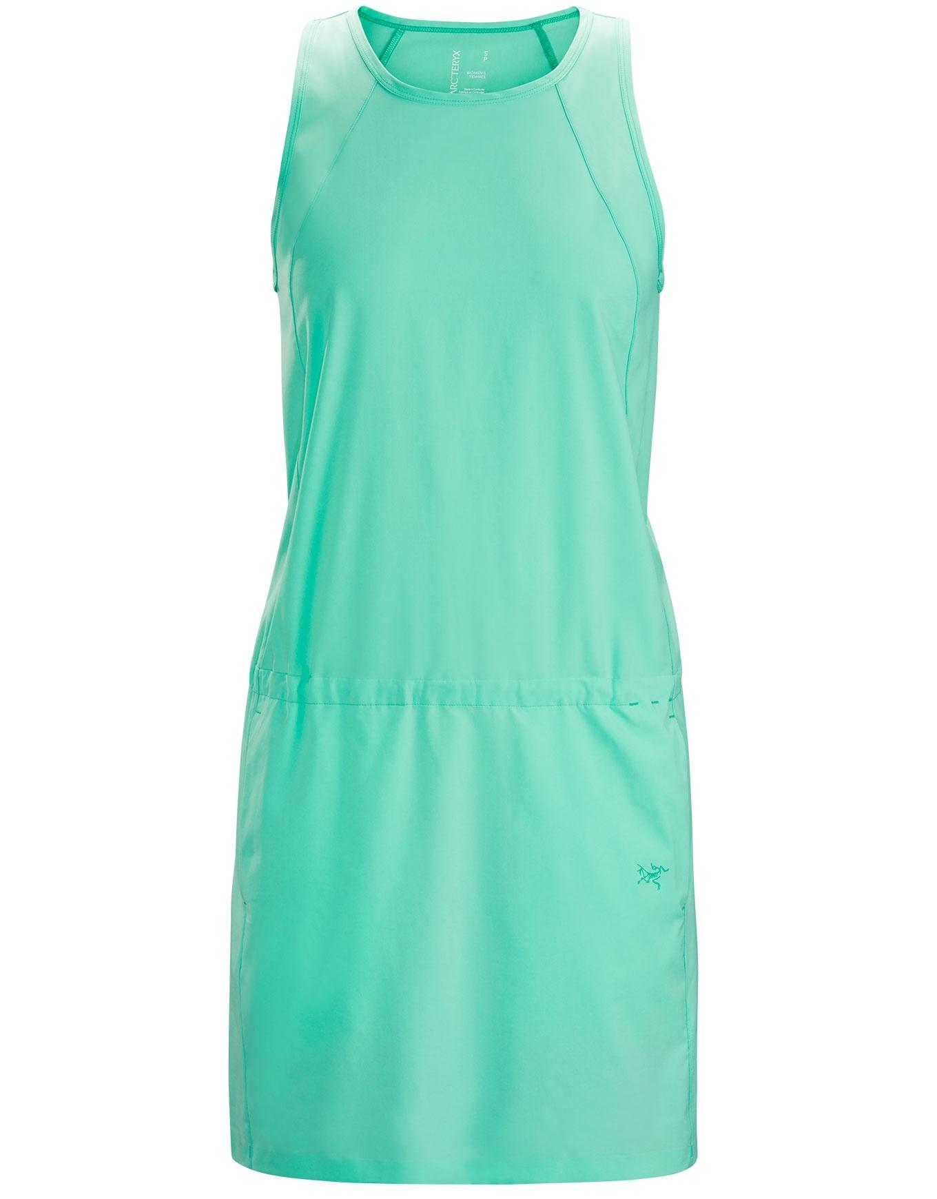 Arcteryx Women's Contenta Dress