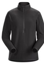 Arcteryx Women's Delta LT Zip Jacket