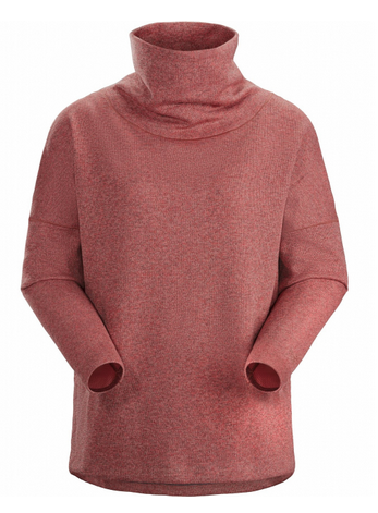 Arcteryx Women's Laina Sweater