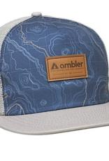 Ambler Ambler Contour Hat