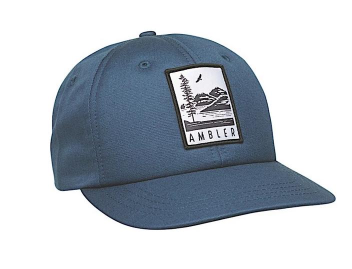 Ambler Ambler Gibson Hat