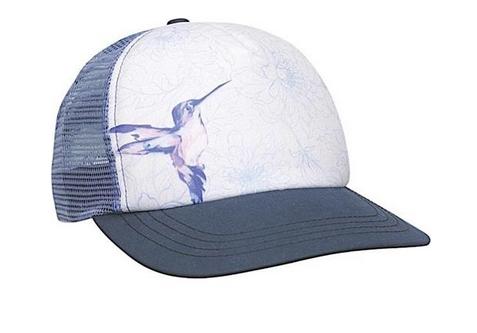Ambler Ambler Hummingbird