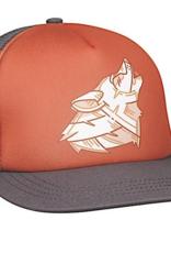 Ambler Ambler Jackson Hat