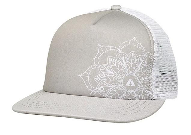 Ambler Ambler Mandala Hat
