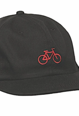 Ambler Ambler Pops Hat