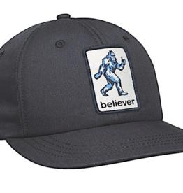 Ambler Ambler Pursuit Hat