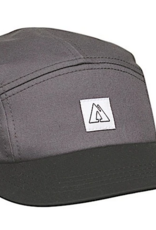 Ambler Ambler Scout Hat