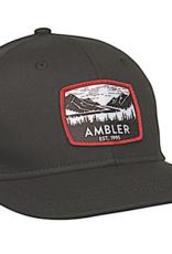Ambler Ambler Stikine Hat