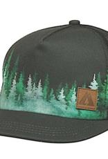 Ambler Ambler Treeline Hat