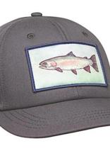 Ambler Ambler Trophy Hat