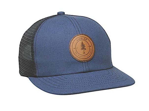 Ambler Ambler Wanderer Hat