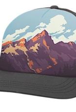 Ambler Ambler Wilderness Hat